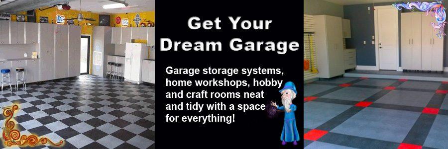 GarageS2.jpg